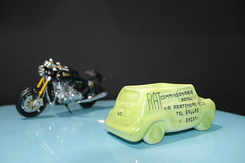 foto-dotoli-moto-auto-dettagli-concessionaria