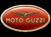 moto-guzzi-logo-dotoli-auto50-macchine-50-moto-epoca-v9-v7-bobber