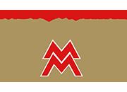 motomorini-logos
