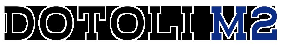 Proponi il tuo usato Dotoli M2 Concessionaria - Dotoli M2, è concessionaria e centro assistenza ufficiale Aixam, Minauto, Mega, Chatenet, Ligier, Microcar, Dué, Mv Agusta, Moto Guzzi, Norton e Borile. Dotolo, minicar, microcar napoli, macchine 50, macchinine 50, auto 50 napoli, dotoli napoli, dotoli agnano, dotoli