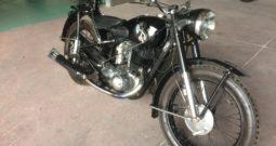 IZH 350 (DKW 350)