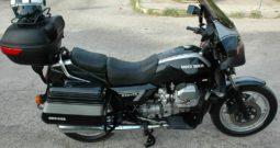MOTO GUZZI T5 850 EX PA