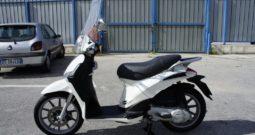 Liberty Piaggio 50