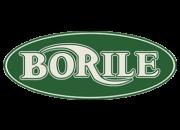 borile-artigianale-moto-logo-dotoli-concessionaria-napoli