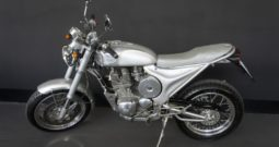 Borile CR 500